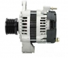 ALTERNATOR CUMMINS / TYP C10