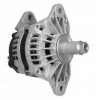 ALTERNATOR CUMMINS / TYP C9
