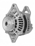 ALTERNATOR LAMBORGHINI / TYP L4