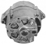 ALTERNATOR CATERPILLAR / TYP C3