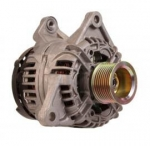 ALTERNATOR REDROCK / TYP R1