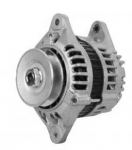ALTERNATOR DAEWOO / TYP D2