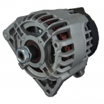 ALTERNATOR MANITOU / TYP M2