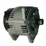 ALTERNATOR MANITOU / TYP M1