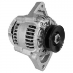 ALTERNATOR HYUNDAI / TYP H2