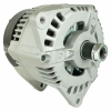 ALTERNATOR JCB / TYP J7