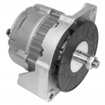 ALTERNATOR CUMMINS / TYP C2