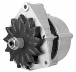 ALTERNATOR DEUTZ / TYP D4