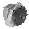 ALTERNATOR DEUTZ / TYP D3