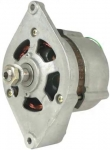 ALTERNATOR CLAAS CONSUL, DOMINATOR, MERCATOR  / TYP C3