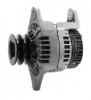ALTERNATOR DAEWOO / TYP D3