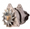 ALTERNATOR CASE / TYP C11