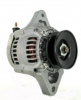 ALTERNATOR ANTONIO CARRARO / TYP AC1