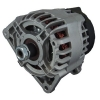 ALTERNATOR BOBCAT / TYP B4