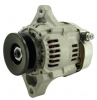 ALTERNATOR AGROMATIC / TYP A1