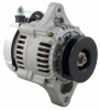 ALTERNATOR BOBCAT / TYP B2