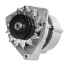 ALTERNATOR CASE / TYP C5